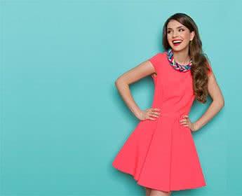 538d60817ad0a9 Streetwear Damen Fashion online kaufen - 77onlineshop
