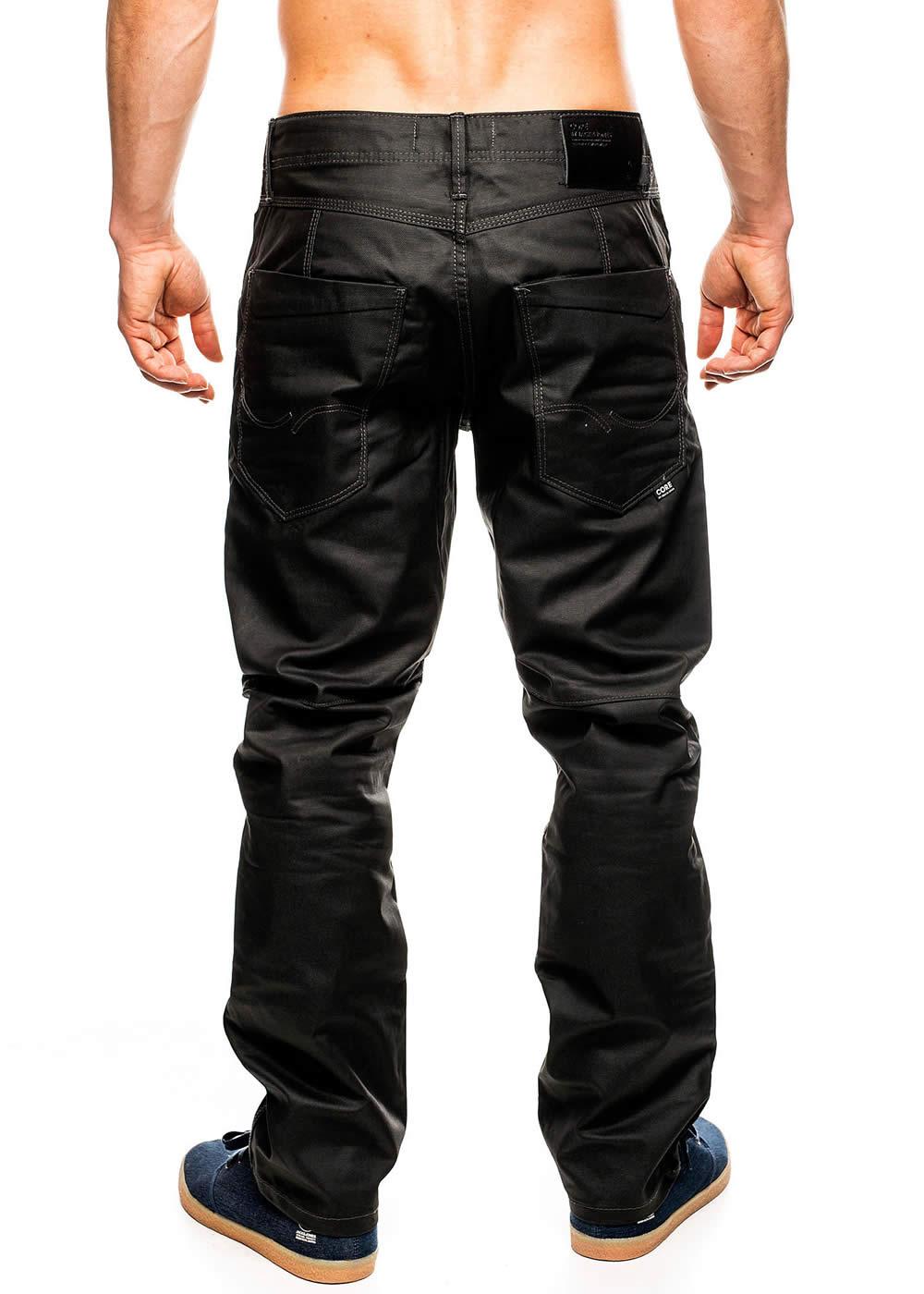 jack and jones jeans stan adam 12080454 at 864 noos. Black Bedroom Furniture Sets. Home Design Ideas