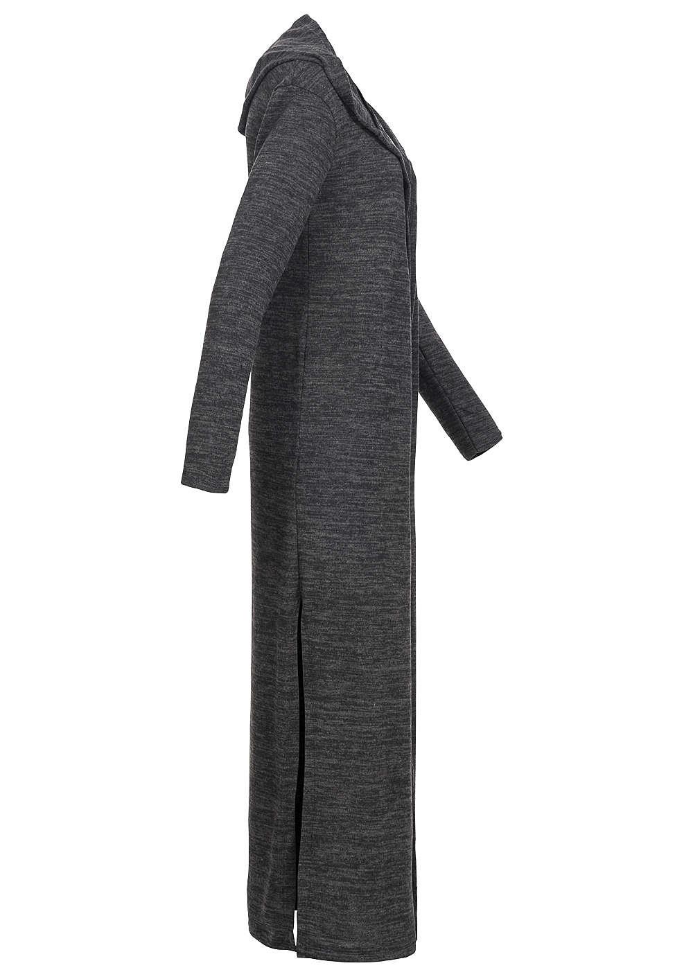kleidung accessoires damenmode pullover strick. Black Bedroom Furniture Sets. Home Design Ideas