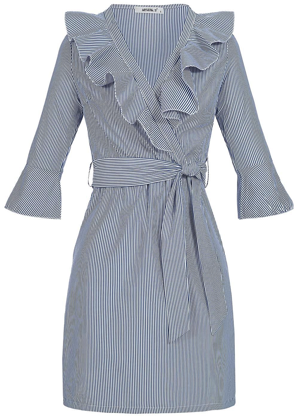 Erfreut Blau Und Weiß Partykleid Fotos - Hochzeit Kleid Stile Ideen ...