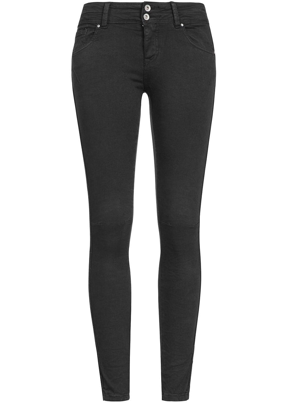 glitzer jeans damen machen sie den preisvergleich bei nextag. Black Bedroom Furniture Sets. Home Design Ideas