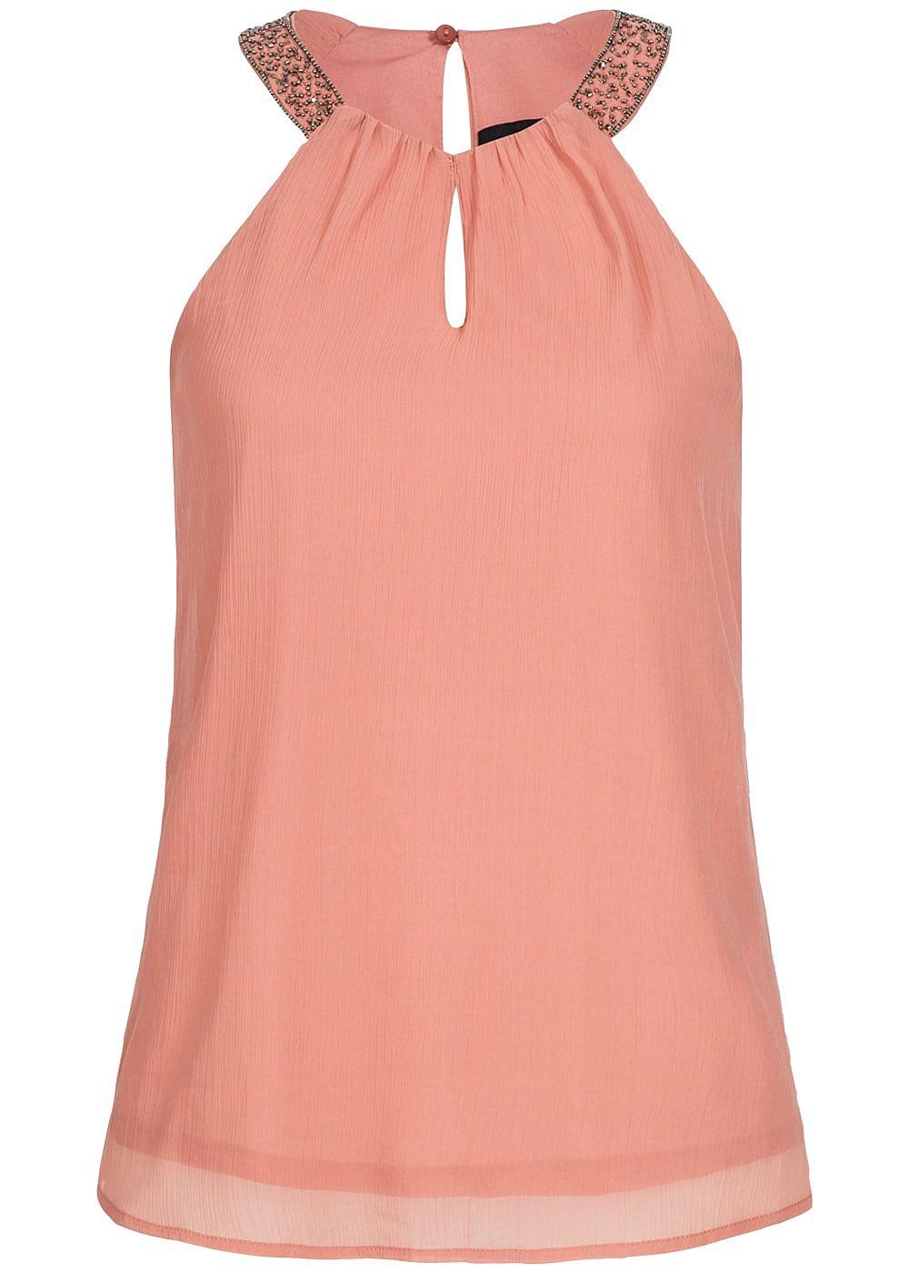 Vero Moda Fashion im Shop online bestellen - 77onlineshop