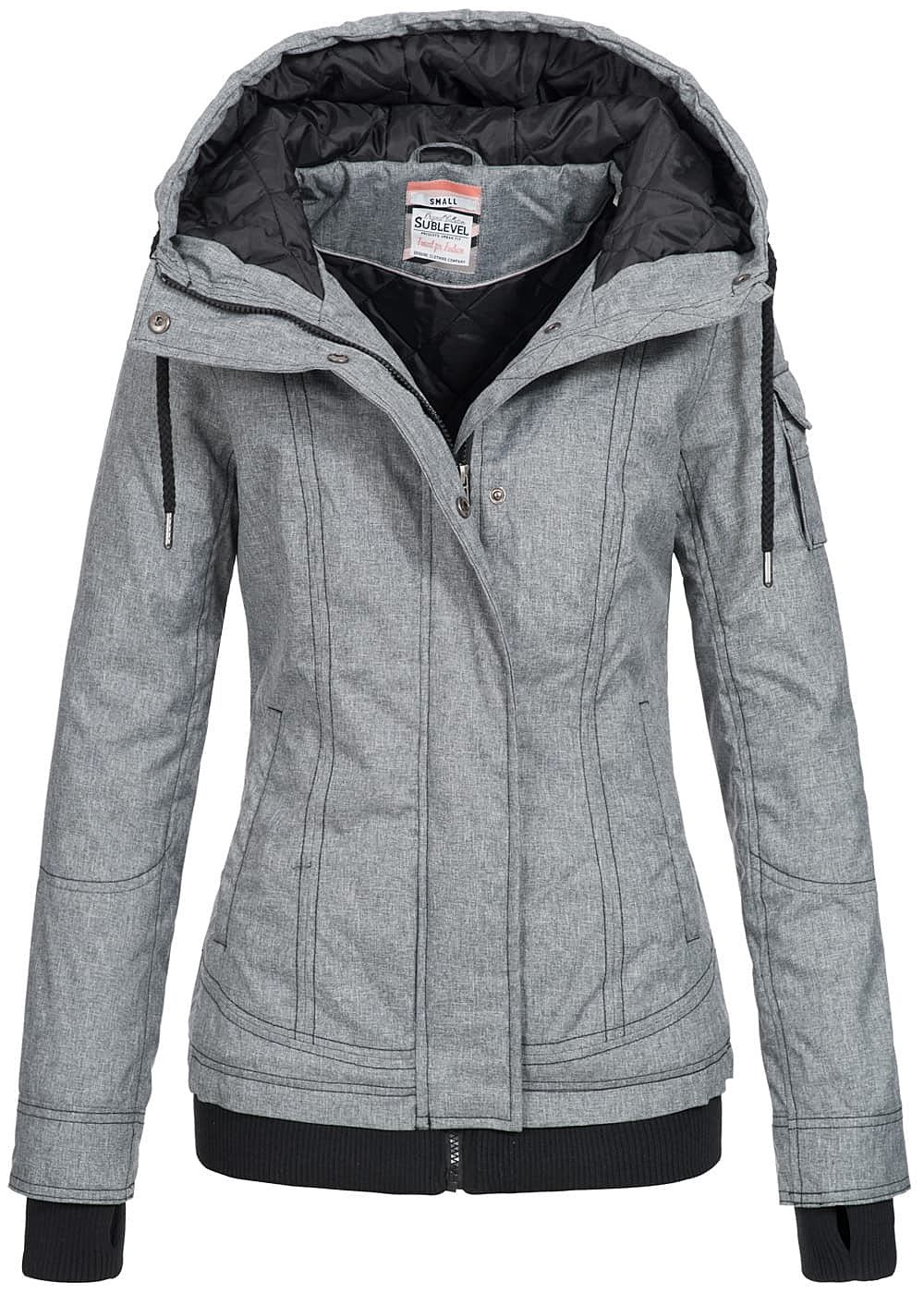 winterjacke damen pink columbia damen winterjacke go to hooded jacket pink ebay winterjacke. Black Bedroom Furniture Sets. Home Design Ideas