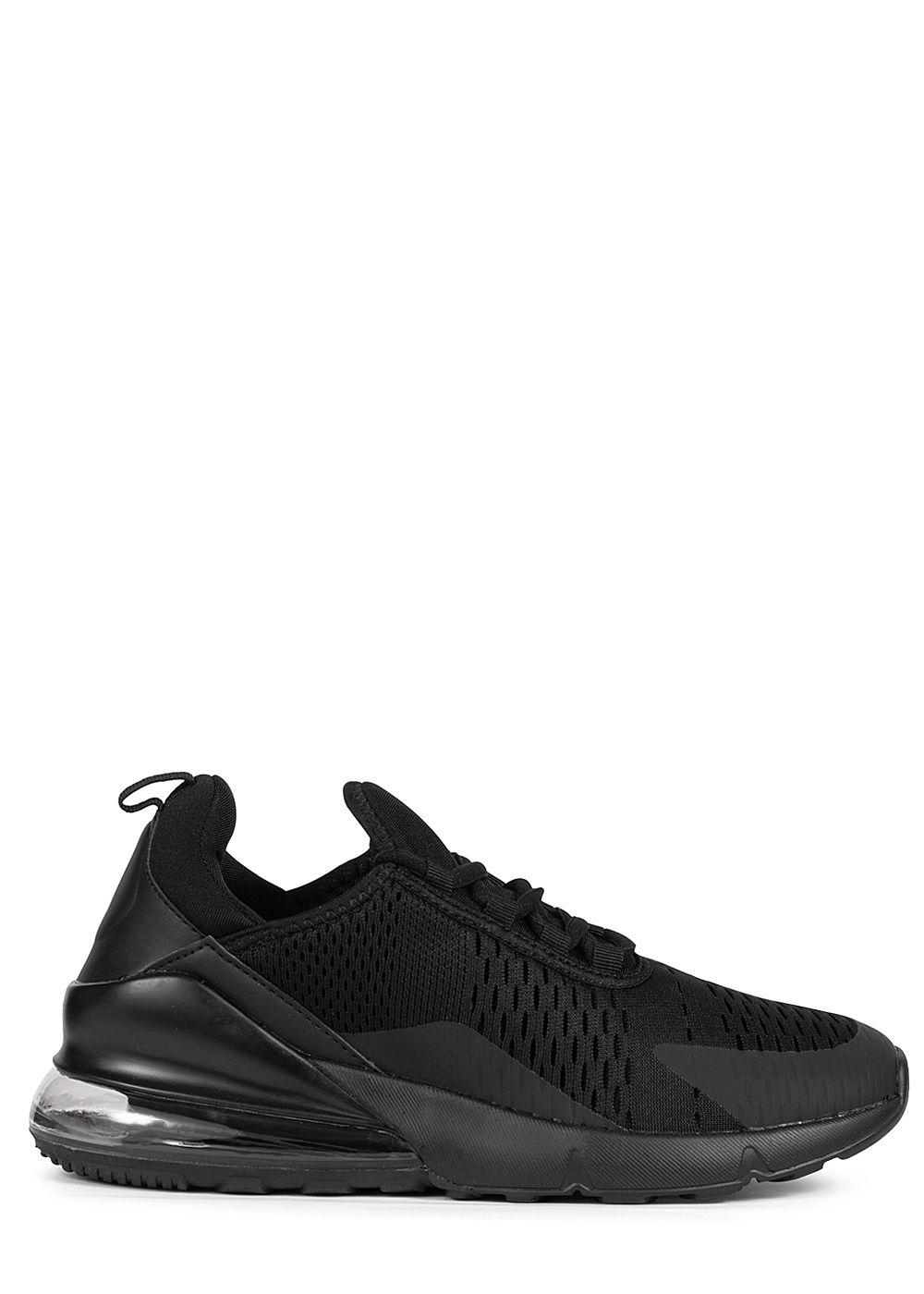 Sneaker Seventyseven Lifestyle schwarz Schuh Herren rdthBsxQC