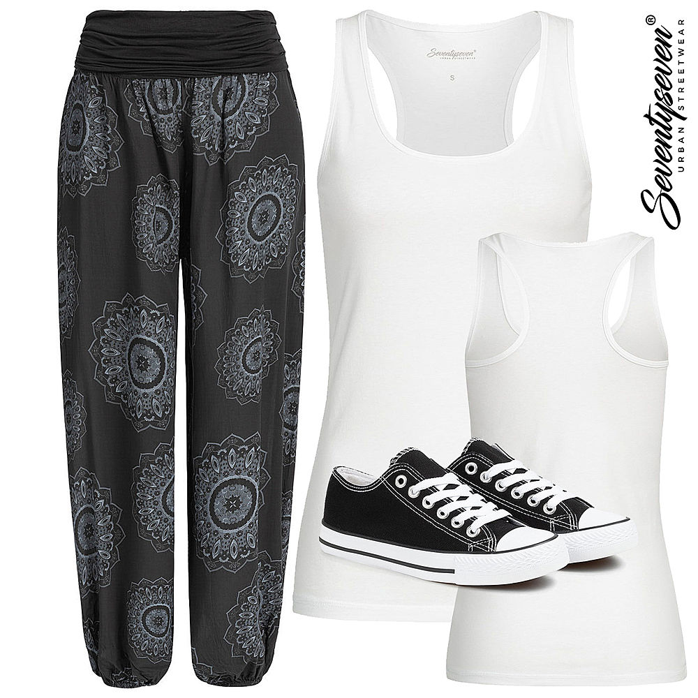 Outfit 10001 - Art.-Nr.: O10001