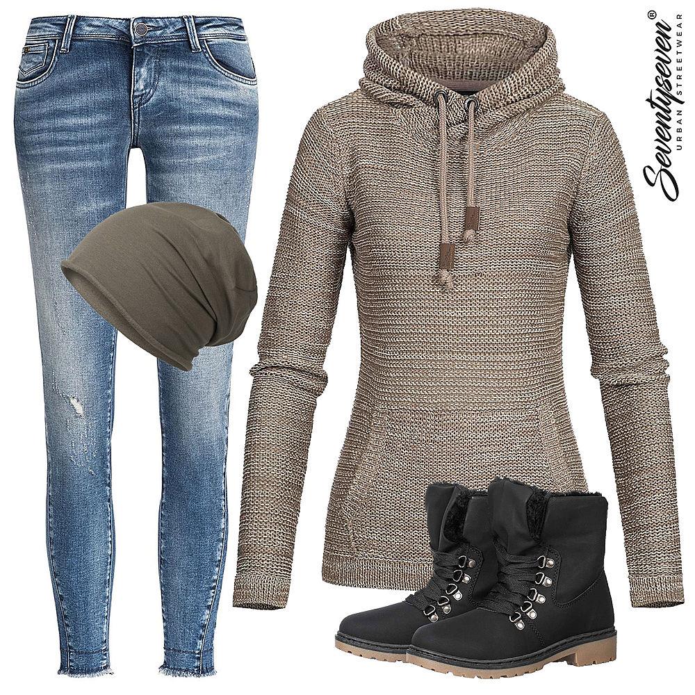 fdfb38797e1e26 Outfit 6632 - 77onlineshop