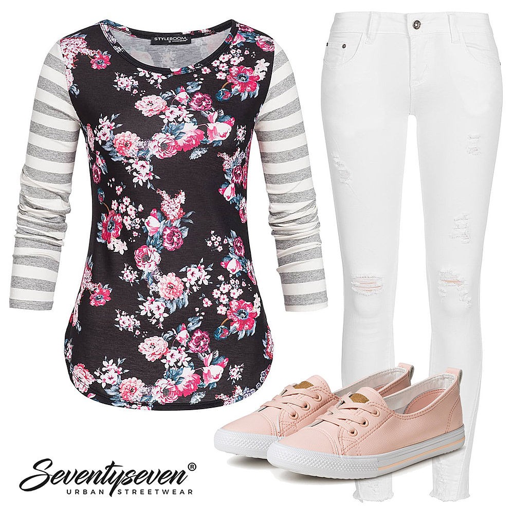 Outfit 7531 - Art.-Nr.: O7531