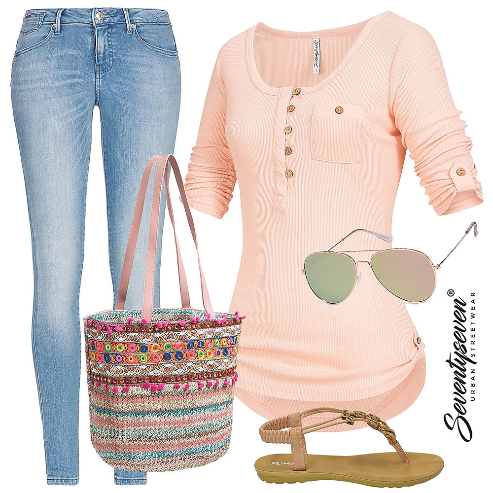 Outfit 7959 - Art.-Nr.: O7959