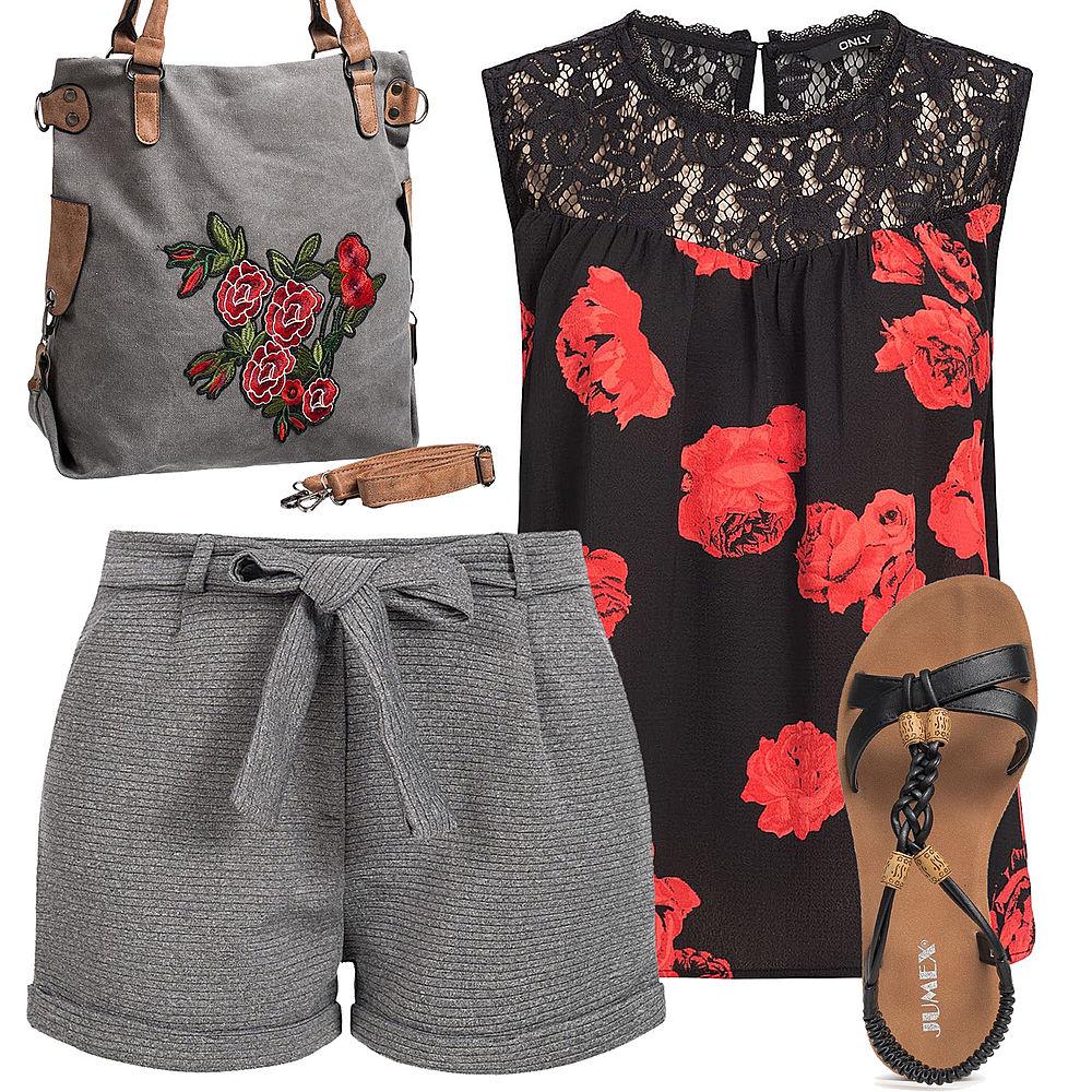 b453053657cf0e Outfit 8027 - 77onlineshop