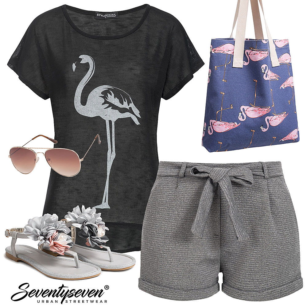 0f9790e71f2564 Outfit 8040 - 77onlineshop