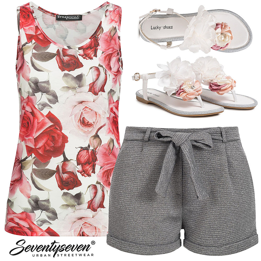 6c8ab01b92cdc1 Outfit 8119 - 77onlineshop
