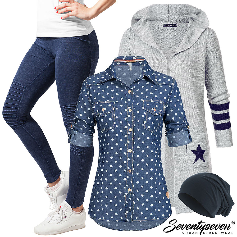 Outfit 8431 - Art.-Nr.: O8431