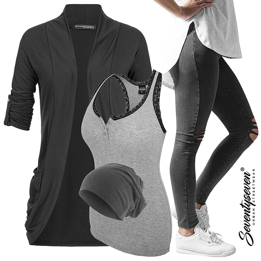 Outfit 8457 - Art.-Nr.: O8457