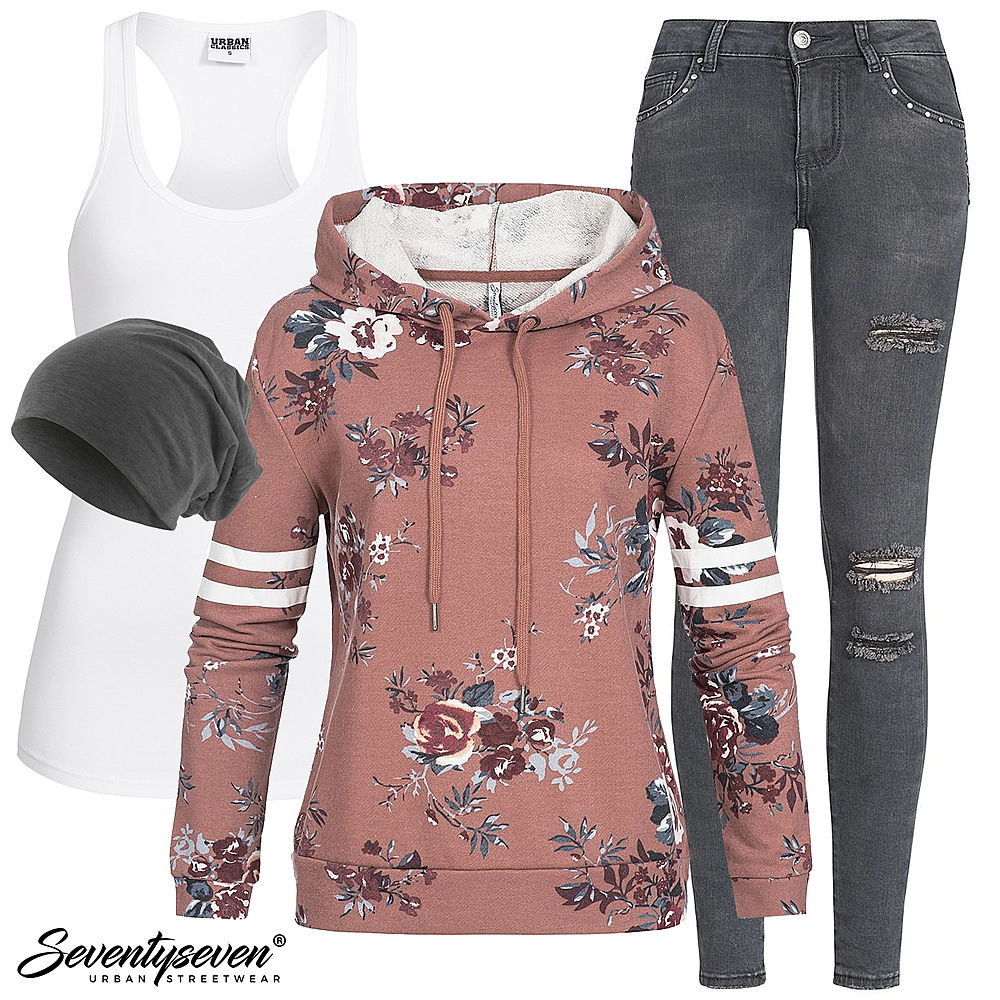 Outfit 8591 - Art.-Nr.: O8591