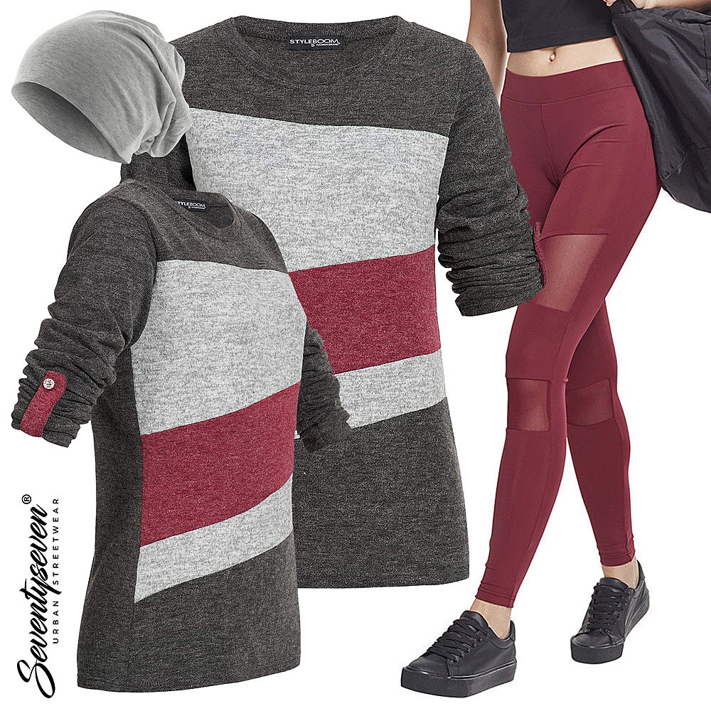 Outfit 8640 - Art.-Nr.: O8640