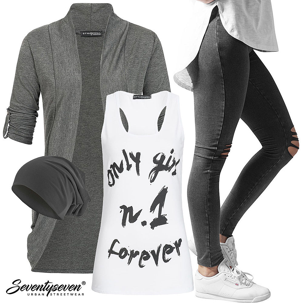 Outfit 8653 - Art.-Nr.: O8653