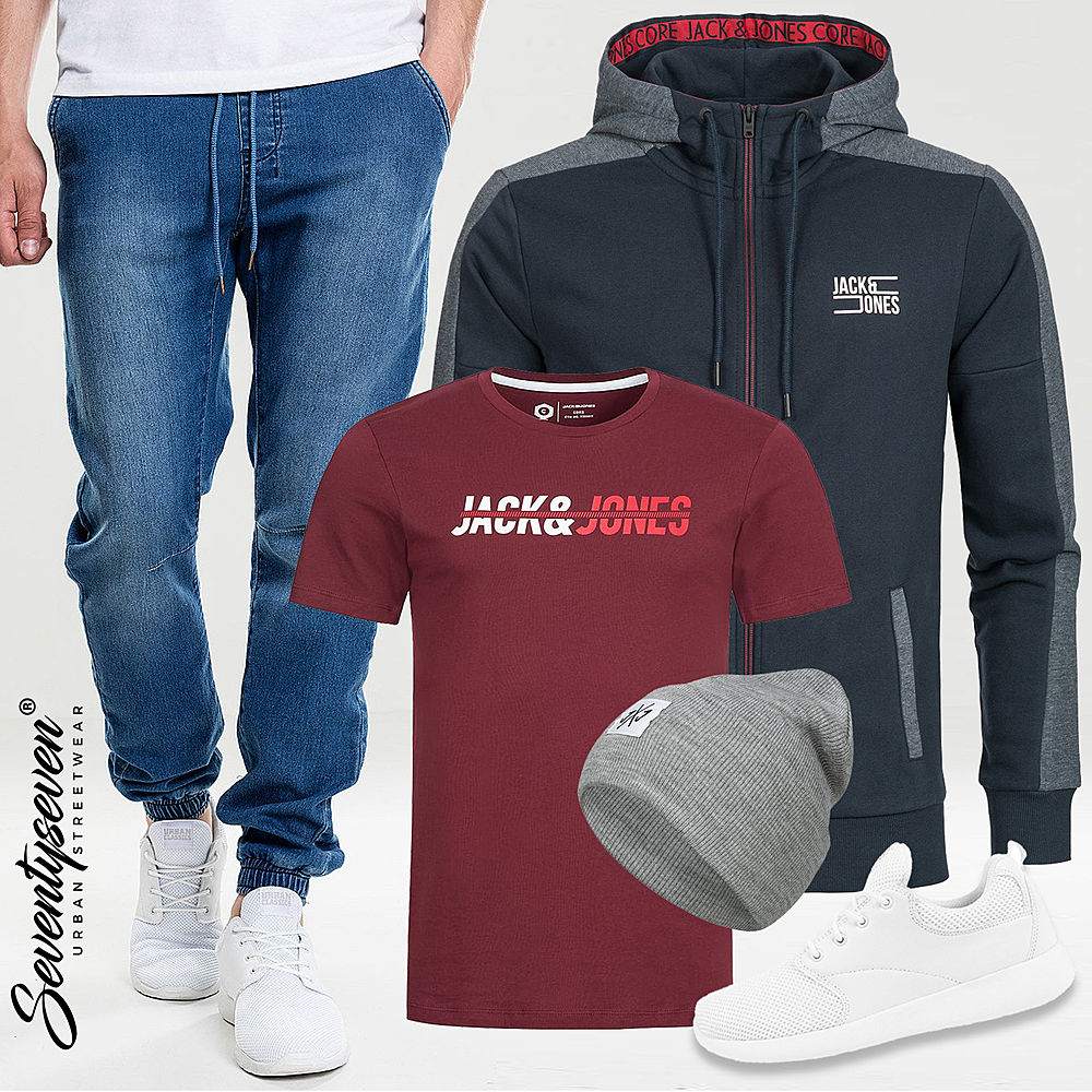 Outfit 8779 - Art.-Nr.: O8779