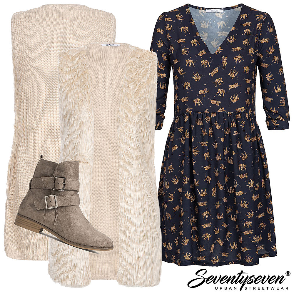 Outfit 8833 - Art.-Nr.: O8833