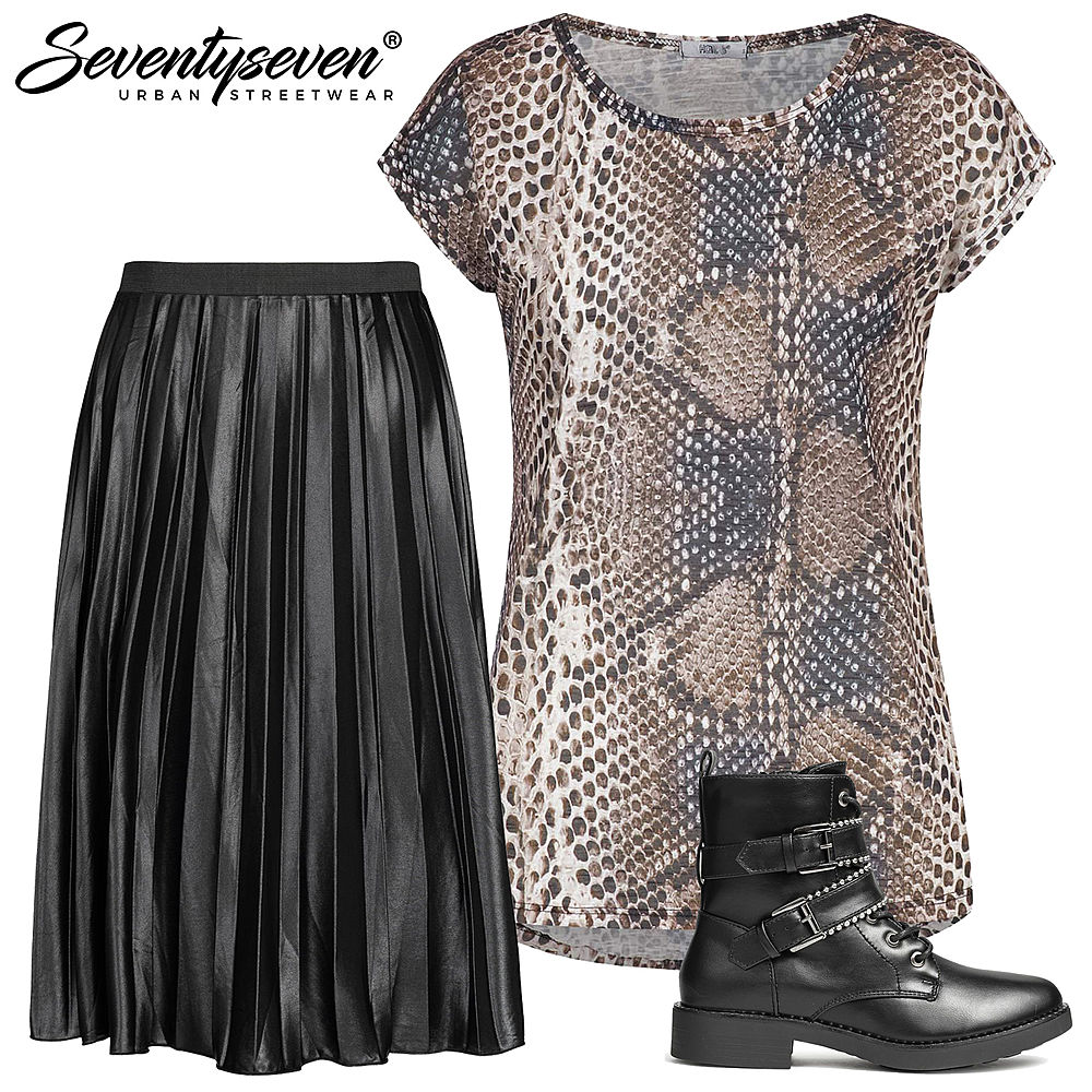 1b2c2b4f7608be Outfit 8839 - 77onlineshop