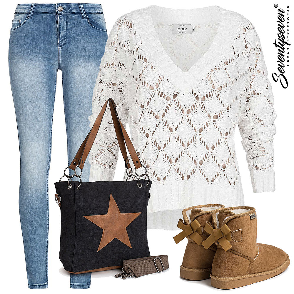 66c841b0f3f266 Outfit 8872 - 77onlineshop