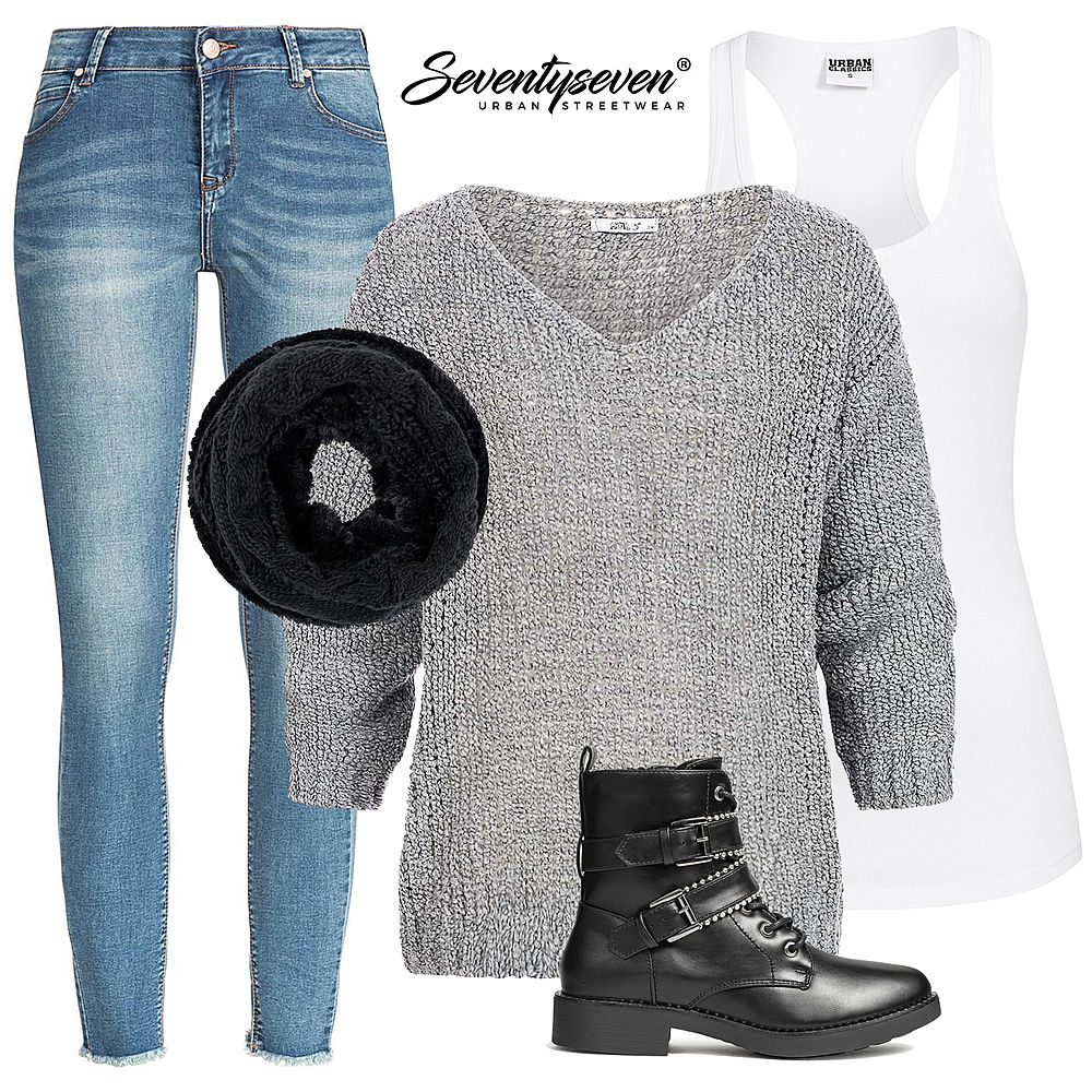 Outfit 8881 - Art.-Nr.: O8881