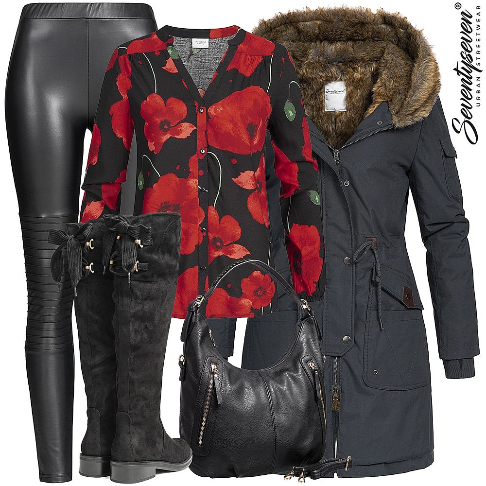 Outfit 8927 - Art.-Nr.: O8927
