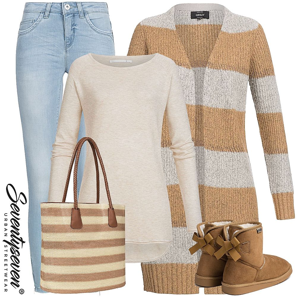 4e0b16777343f0 Outfit 8990 - 77onlineshop