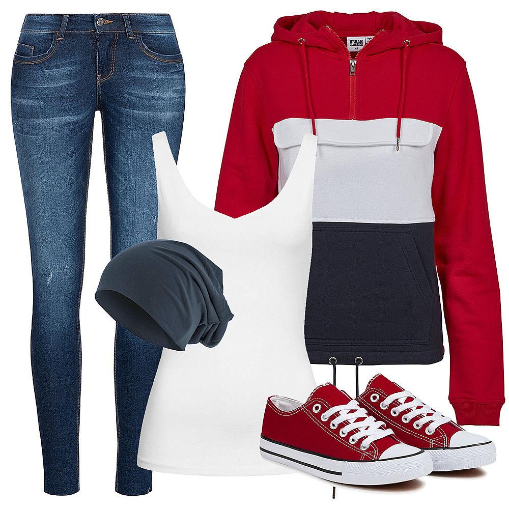 ef069866eafec8 Outfit 9027 - 77onlineshop