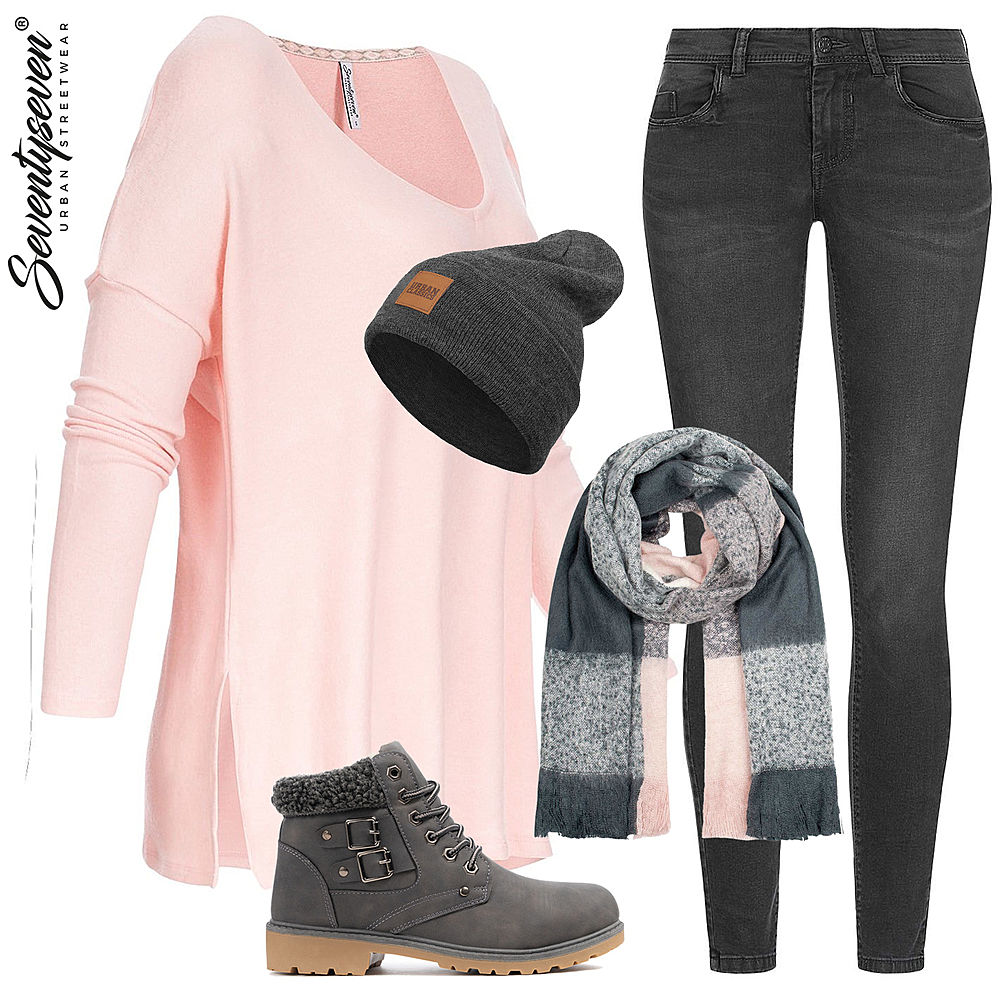 Outfit 9040 - Art.-Nr.: O9040