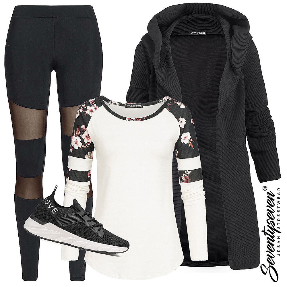 Outfit 9099 - Art.-Nr.: O9099
