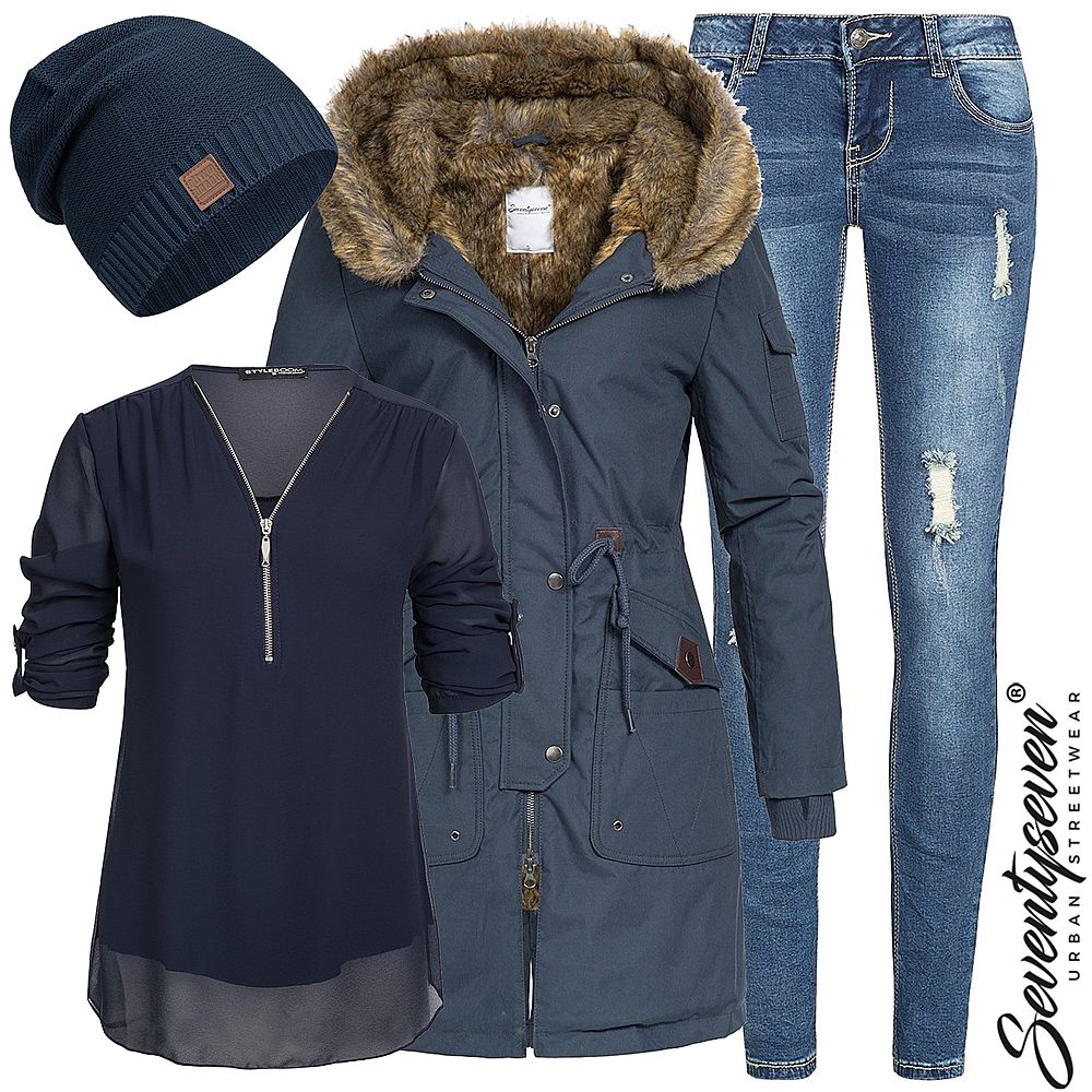 Outfit 9112 - Art.-Nr.: O9112