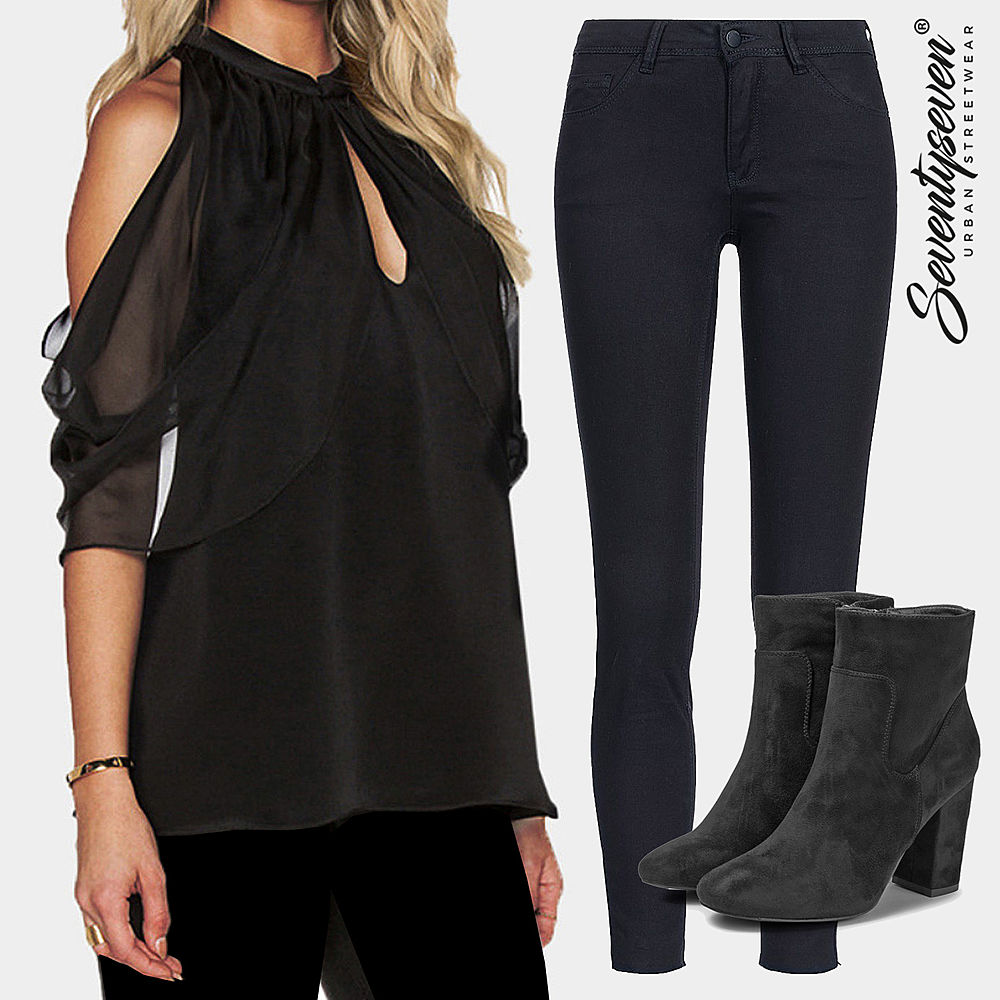 Outfit 9220 - Art.-Nr.: O9220