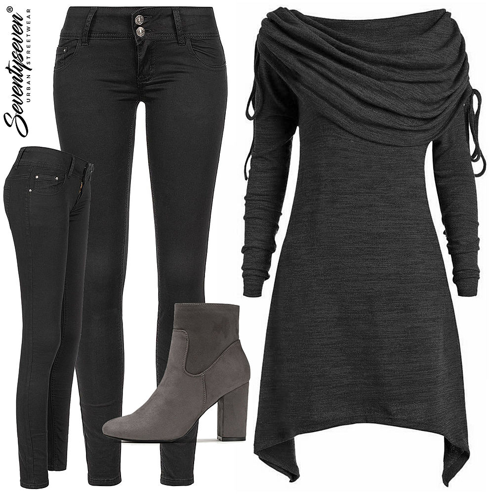 Outfit 9279 - Art.-Nr.: O9279