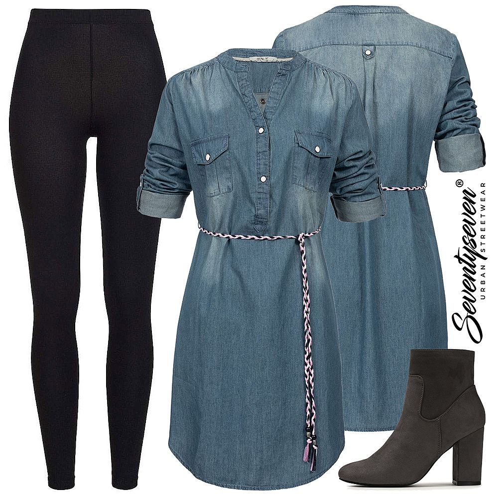 Outfit 9298 - Art.-Nr.: O9298