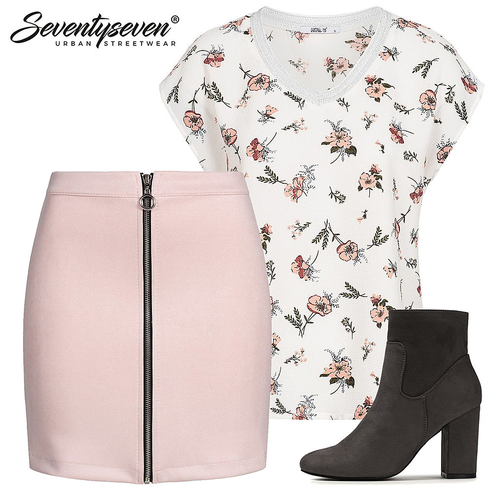 Outfit 9300 - Art.-Nr.: O9300