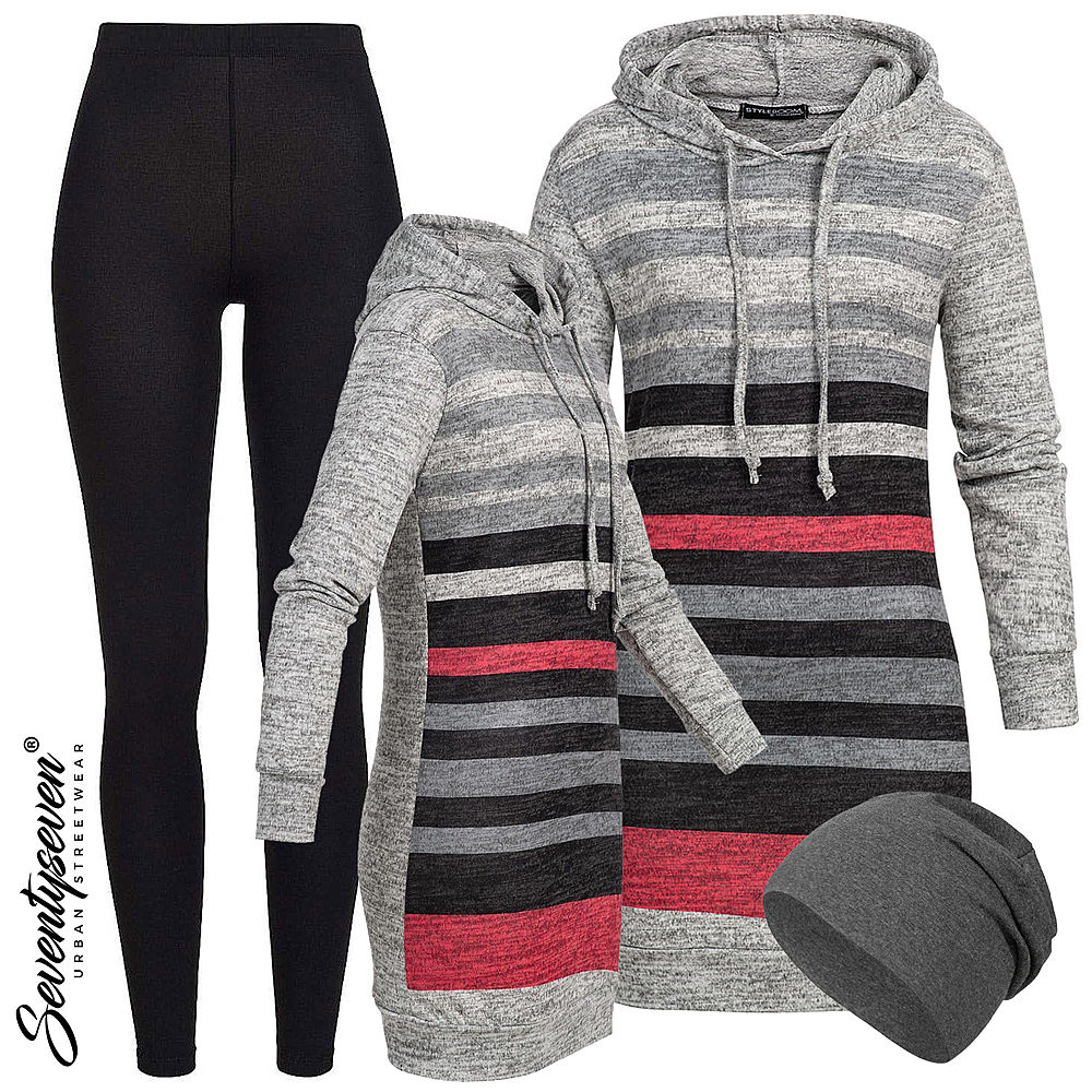 Outfit 9310 - Art.-Nr.: O9310