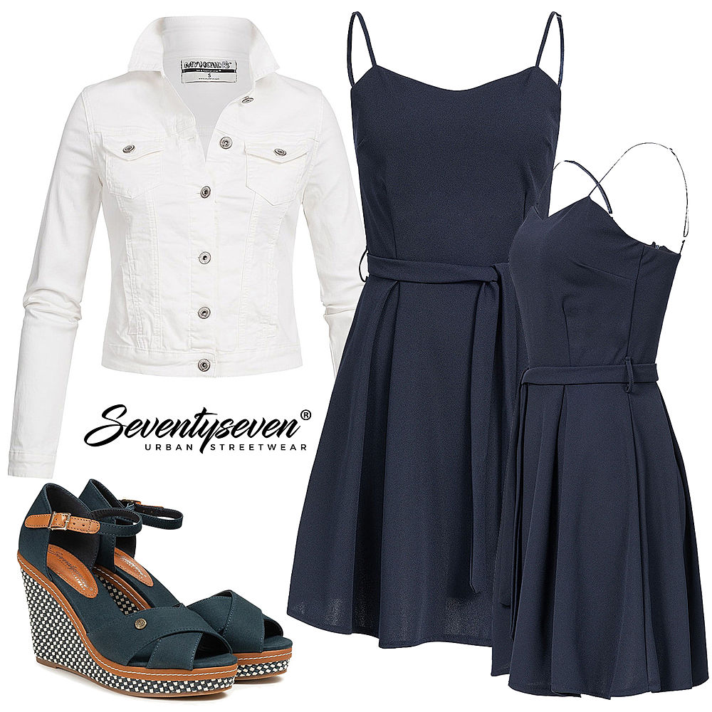 Outfit 9323 - Art.-Nr.: O9323
