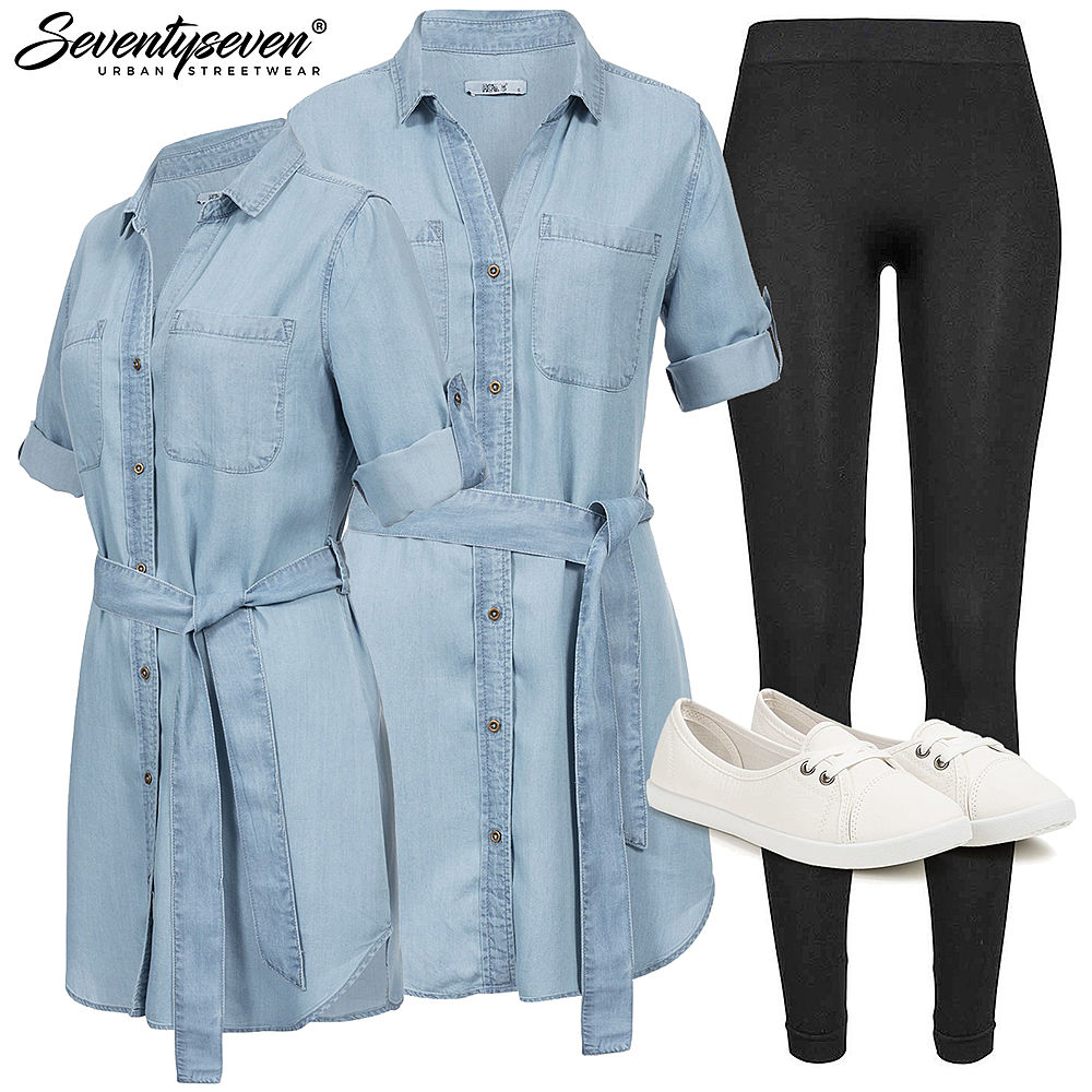 Outfit 9330 - Art.-Nr.: O9330