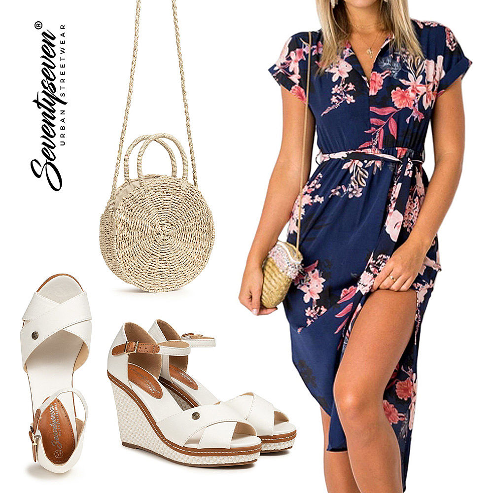 Outfit 9355 - Art.-Nr.: O9355