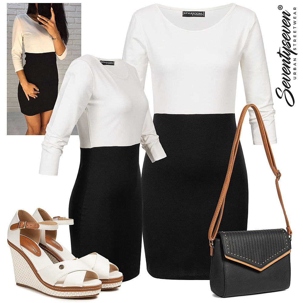 Outfit 9375 - Art.-Nr.: O9375