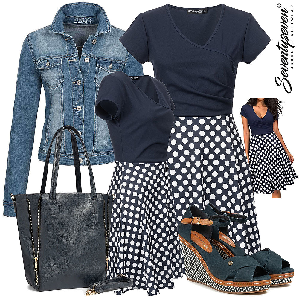 Outfit 9376 - Art.-Nr.: O9376