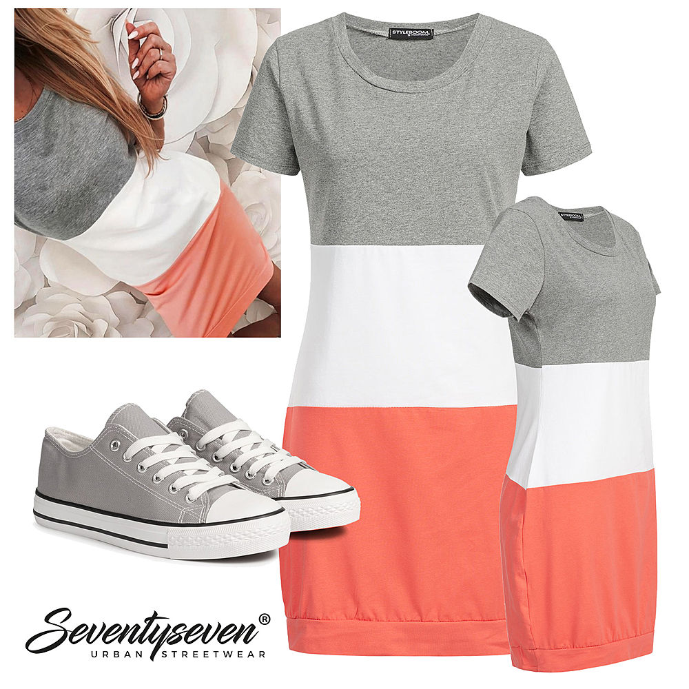Outfit 9404 - Art.-Nr.: O9404
