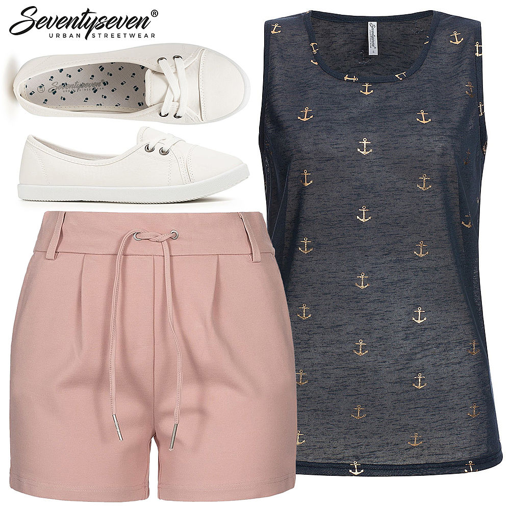 Outfit 9411 - Art.-Nr.: O9411