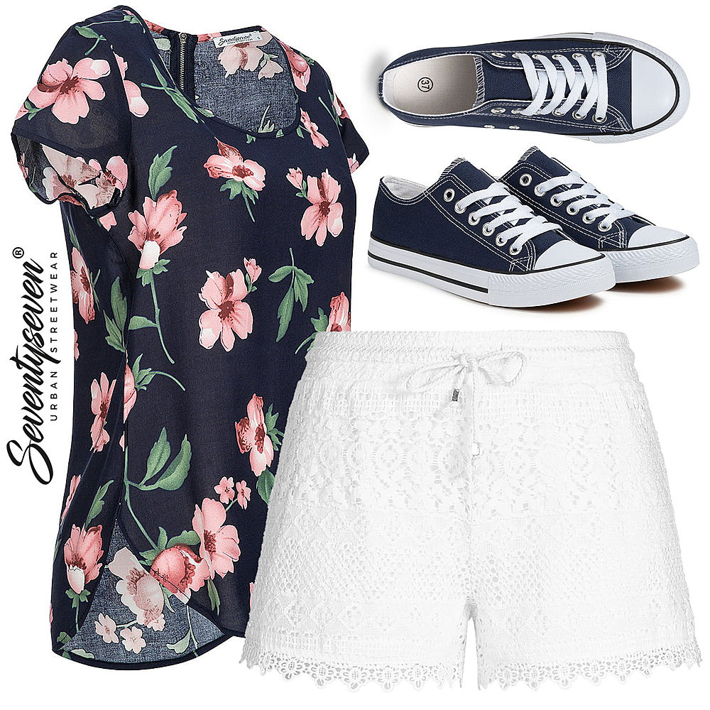 Outfit 9414 - Art.-Nr.: O9414