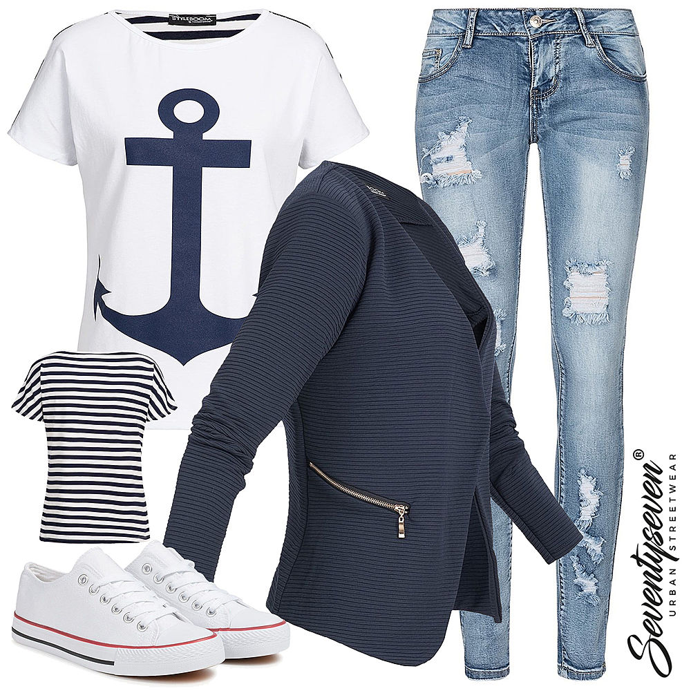 Outfit 9424 - Art.-Nr.: O9424