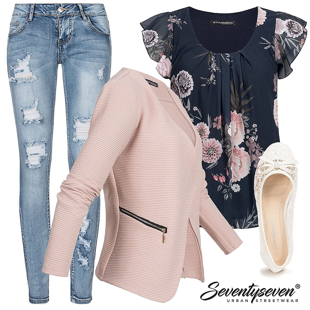 Outfit 9462 - Art.-Nr.: O9462