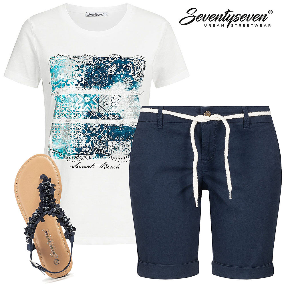 Outfit 9493 - Art.-Nr.: O9493