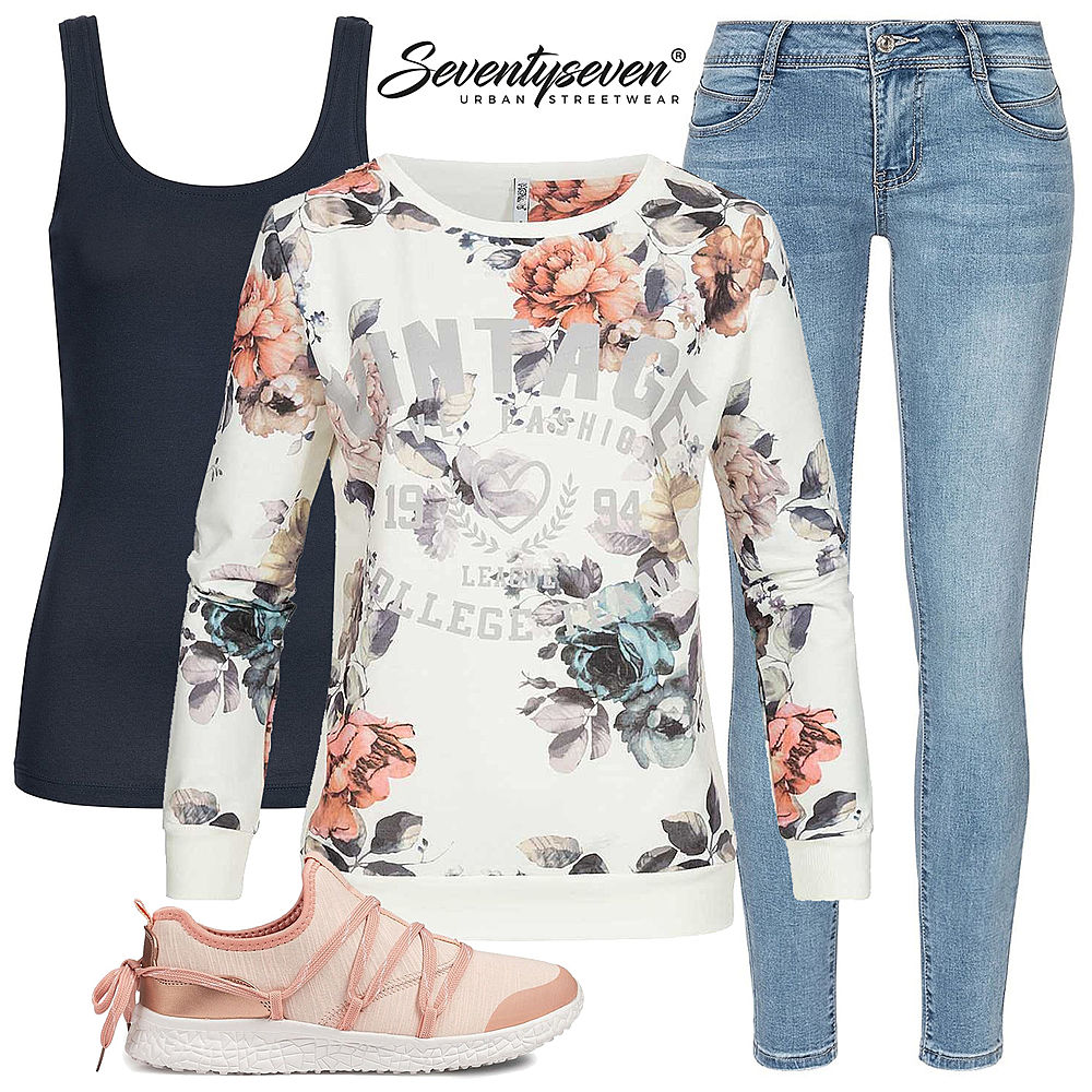 Outfit 9494 - Art.-Nr.: O9494