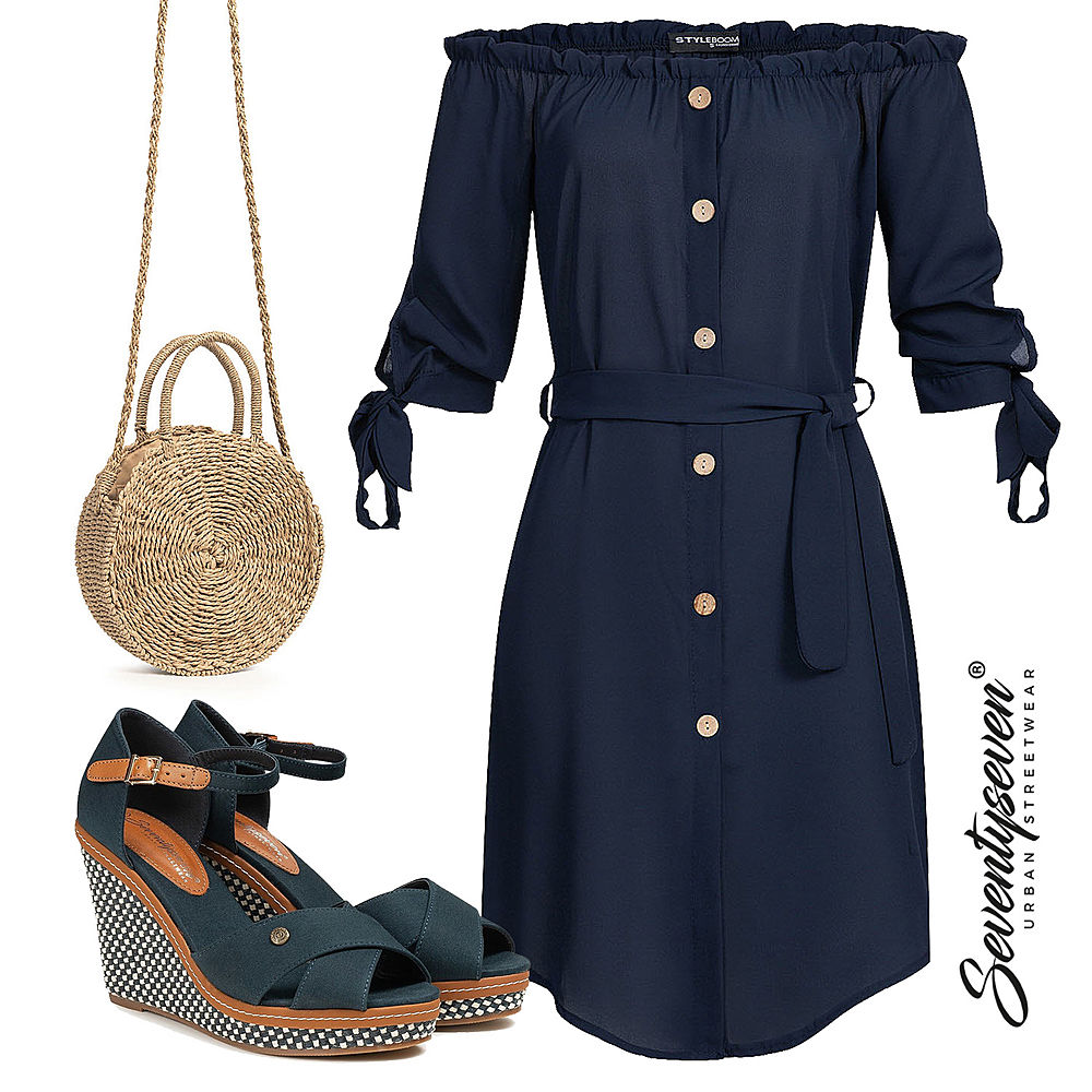 Outfit 9513 - Art.-Nr.: O9513