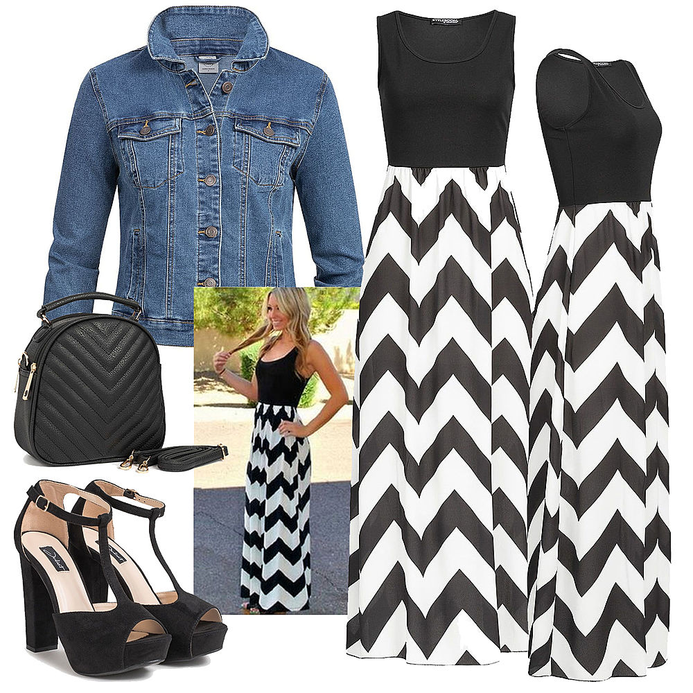 Outfit 9532 - Art.-Nr.: O9532